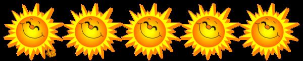 ♥ ☼ ♫ ☼ VENDREDI 13 ☼ RECHERCHE ☼ ♫ ☼ SOLEIL ☼ ♫ ☼ DÉSESPÉRÉMENT ☼ ♫ ☼ ♥