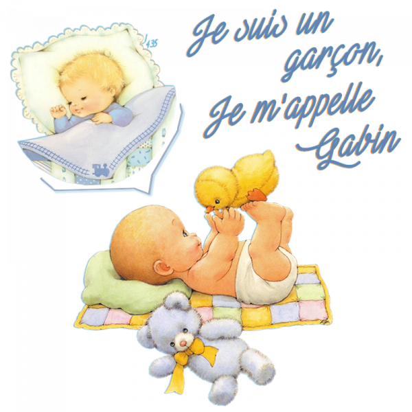 ♥ ♫ ☼ 14 AVRIL ☼ BIENVENUE ☼ ♫ ☼ GABIN ☼ ♫ ☼ FÉLICITATIONS AUX PARENTS ☼ ♫ ♥ ♥ ♫ ☼ DENISE HEUREUSE MAMIE ☼ ♫ ♥