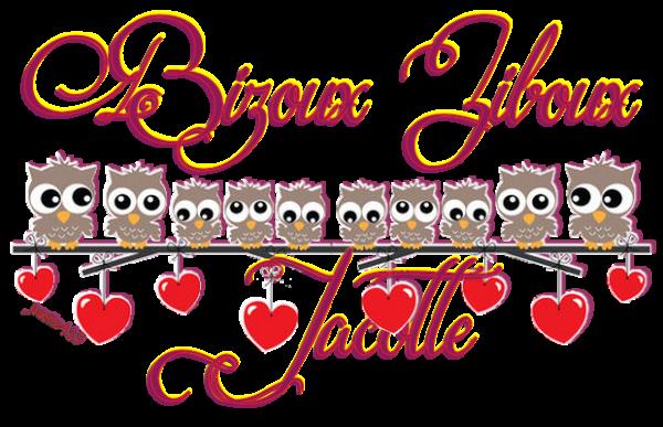 ♫ ♫ ☼ ☆ ♥ 24 AVRIL ☆ ♫ ☆ BON ANNIVERSAIRE ☆ MON AMIE ♥ VÉRO ☆ 60 ANS ☆ ☼ ♫ ♫ ☼ ♫ http://amina-princesse-reveuse.skyrock.com/ ♫ ☼