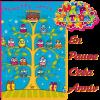 ♫ ☼ MERCI (☼♥☼) ma CHOUETTE (☼♥☼) COPINETTE ROLLANDE (☼♥☼) et ma CATH ☼ ♫ ♫ ☼ EN PAUSE CRÉA ANNIV ☼ ♫ ~♥~ http://signaturesdecoklane.eklablog.com/ ~♥~