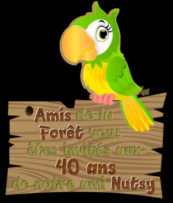 ♫ ♫ ☼ ☆ ♥ 26 AVRIL ☆ ♫ ☆ BON ANNIVERSAIRE ☆ MON AMI ♥ NUTSY ☆ 40 ANS ☆ ☼ ♫ ♫ ☼ ♫ http://nutsy7801.skyrock.com/ ♫ ☼