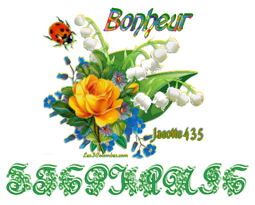 ♫ ☼ ☆ ♥ 26 AVRIL ☆ ♫ ☆ BON ANNIVERSAIRE ☆ MON AMIE ♥ ♫ ISAUT41 ☆ 44 ANS ☆ ☼ ♫  ☼ ♫ http://isaut41.skyrock.com/ ♫ ☼