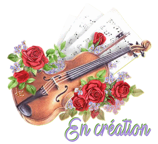 ~♥~ ☆ ♫ ☆ DEMANDE SPÉCIALE ♥ ♫ ♥ DE MARION ☼ ♫ ☼ SIGNATURE VIOLON ☼ ♫ ☼ ~♥~ ~♥~ http://marion3351.skyrock.com/ ~♥~