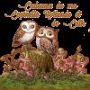 ♫ ☼ MERCI (☼♥☼) ma CHOUETTE (☼♥☼) COPINETTE ROLLANDE (☼♥☼) et ma CATH ☼ ♫ ~♥~ http://signaturesdecoklane.eklablog.com/ ~♥~