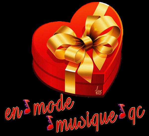 ♥ DISTRIBUTION de CADEAU à VOTRE PRÉNOM ♥ pour le 26 JUILLET ♥ 2 ANS de BLOG ♥ ♥ COEUR ~♥~ 01