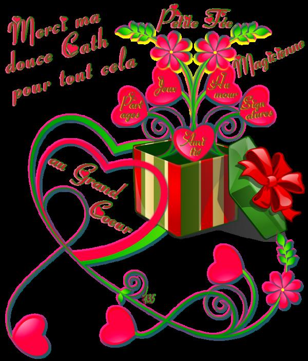 (☼♥☼) ♪  ♥ ♥♫♥ ♥ ♪ 16 JUILLET ♪ ♥ ♪ BON ANNIVERSAIRE ♪ ♥ ♪ MA CATH ♪ ♥ ♥♫♥ ♥ ♪ (☼♥☼) ♥ ♥♫♥ ♥ http://signaturesdecoklane.eklablog.com/ ♥ ♥♫♥ ♥