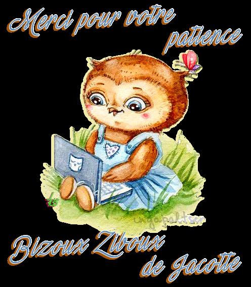 ♥ ♫ JUILLET ♥ ♫ ♥ MISE à JOUR ♥ des ARTICLES ... EN CRÉATION ♥ ♫ ♥ MERCI ♥ ♫ ♥ pour ♥ ♫ VOTRE PATIENCE ♫ ♥