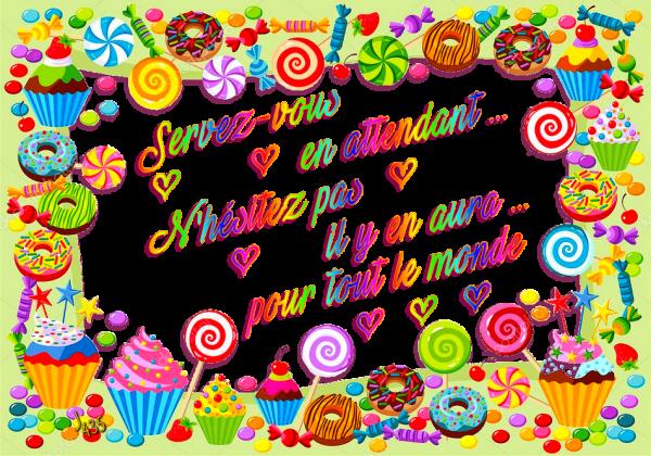 ♥ ♫ 26 JUILLET ♥ 2 ANS de BLOG ♥ MERCI DE VENIR NOMBREUX ♥ ♫ CHEZ JACOTTE ♫ ♥ ♥ ♫ ♥ A PARTIR DE 19 H ~~ LES LIVREURS ONT EU DU RETARD ♥ SALLE CLIMATISÉE ♥ ♫ ♥ ♥ ♫ BONNE FÊTE ♫ A MES AMIES ♥ ANNA ♥ ANNE ♥ ANNE-MARIE ♫ ♥