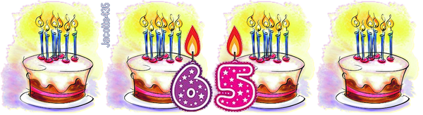 (☼♥☼) ♥ ♪ ♥ ♪ 30 JUILLET ♪ ♥ ♪ BON ANNIVERSAIRE ♥♫♥ MON AMIE ANOUK ♪ ♥ ♪ ♥ (☼♥☼) ♥ ♥♫♥ ♥ http://Anouk753-Bis.skyrock.com/ ♥ ♥♫♥ ♥