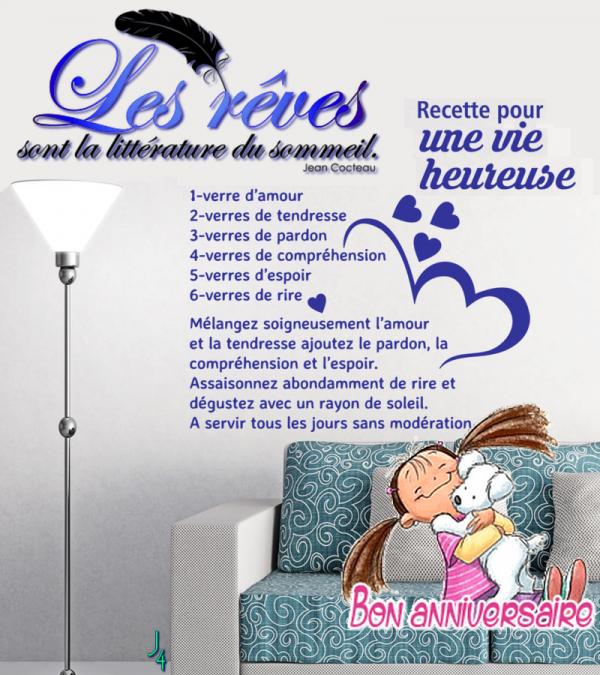~♥~ ♥♫♥ (☼♥☼) ♥ 08 AOÛT ♥ BON ANNIVERSAIRE ♥ MON AMIE VÉRA ♥♫♥ (☼♥☼) ♥♫♥ ~♥~  ~♥~ http://piggybunny.skyrock.com/ ~♥~