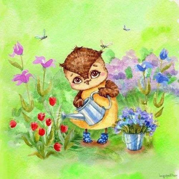 ~♥~  (☼♥☼) ♥ ♪ 09 AOÛT ♪ ♥ BON ANNIVERSAIRE ~♥~ MON AMI JARDINIER ♪ ♥ (☼♥☼) ~♥~  ~♥~ http://jardinfrou.skyrock.com/ ~♥~