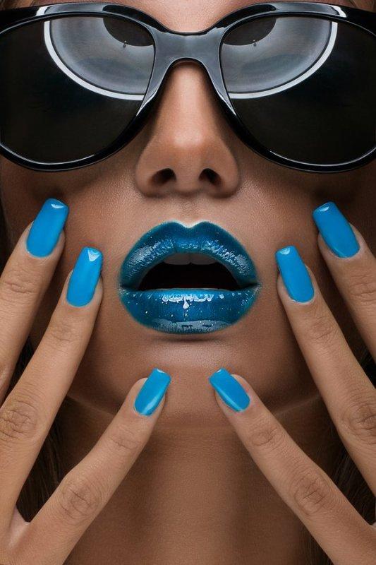 (☼♥☼) ♥ ♪ ♥ ♪ ♥ 19 AOÛT ♪ ♥ ♪ BON ANNIVERSAIRE ♥♫♥ MON AMIE ALYNA ♥ ♪ ♥ ♪ ♥ (☼♥☼) ~♥~ http://Girl-blue.skyrock.com/ ~♥~