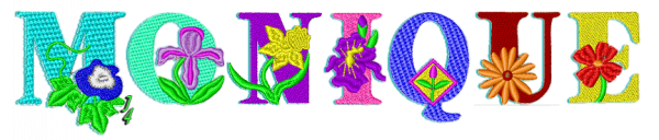 ♥ ♪ 27 AOÛT ♪ ♥ BONNE FÊTE MONIQUE ♥ ♪ MON AMIE L'ARTISTE EN TOUS GENRES ♪ ♥ ~♥~~~♥~~ http://festivityboutick.skyrock.com/ ~~♥~~  http://myoka.skyrock.com/ ~~♥~~~♥~ ~♥~ http://artmory.skyrock.com/ ~~♥~~ http://mory813.skyrock.com/ ~♥~