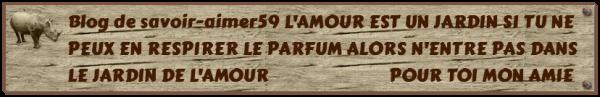 (☼♥☼) ♥ ♪ ♥ MERCI LAURENCE ♥ ♪ ♥ POUR TES CHOUETTES ♥ ♪ ♥ CADEAUX ♥ ♪ ♥ (☼♥☼) ~♥~ http://savoir-aimer59.skyrock.com/ ~♥~