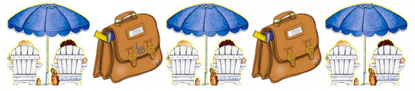 ☼ ♫ AU REVOIR AOÛT ☼ BONJOUR SEPTEMBRE ♫ ☼ ~♥~ CALENDRIER CATH ~♥~ SEPT ☼ ~♥~ http://signaturesdecoklane.eklablog.com/ ~♥~