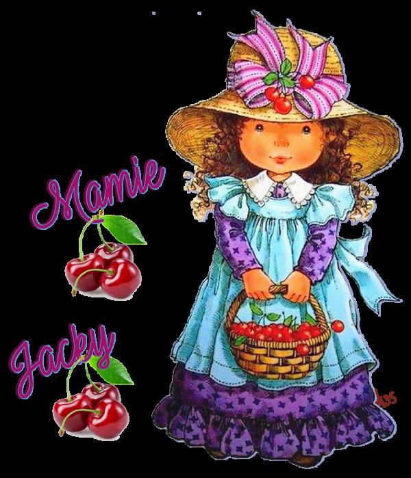 ♫ ☼ CADEAUX ♥ ♫ ♥ DE MAMIE JACKY ☼ ♫ ☼ DEMANDE SPÉCIALE ♥ ♫ ♥ MERCIS ☼ ♫ ~♥~ http://signaturesdecoklane.eklablog.com/ ♥ http://mamietitine.centerblog.net/ ~♥~