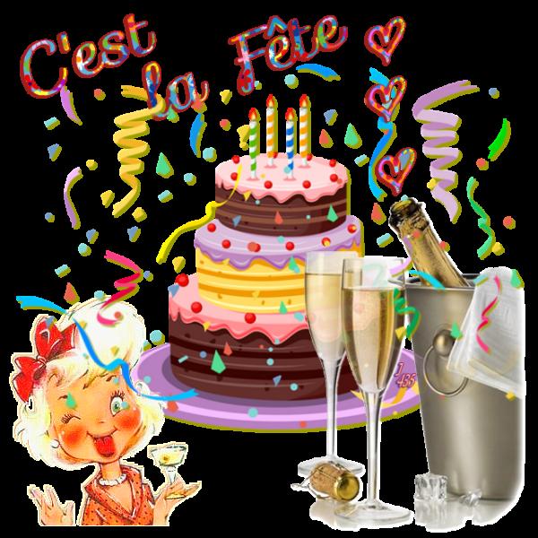 (☼♥☼) ♥ ♪ ♥ ♪ 13 SEPT ♪ ♥ ♪ BON ANNIVERSAIRE ♥♫♥ MON AMIE VALÉRIE ♪ ♥ ♪ ♥ (☼♥☼)  ~♥~ http://angorra.skyrock.com/ ~♥~