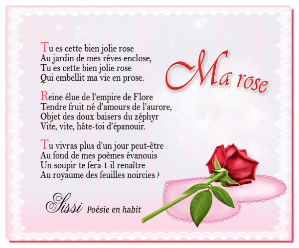 (☼♥☼) ♥ ♪ ♥ ♪ 13 SEPT ♪ ♥ ♪ BON ANNIVERSAIRE ♥♫♥ MON AMIE VALÉRIANE ♪ ♥ ♪ ♥ (☼♥☼) ~♥~ http://poesies13.skyrock.com/ ~♥~
