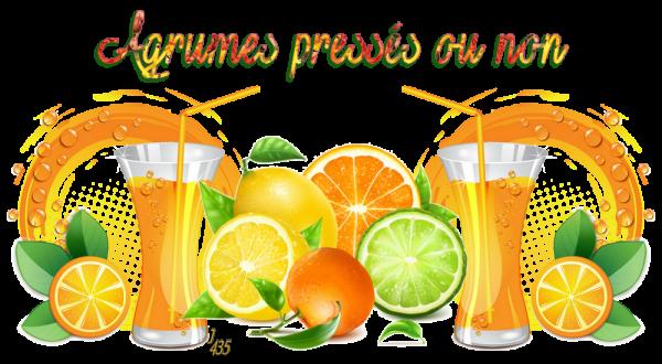 (☼♥☼) ♥ ♪ ♥ ♪ CURE DE VITAMINES ♪ ♥ ♪ MERCI ♪ ♥ ♪ MON AMIE VALÉRIE ♪ ♥ ♪ ♥ (☼♥☼) ~♥~ http://angorra.skyrock.com/ ~♥~