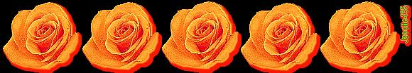 ♫ ☆ ♫ BONNE NUIT ♫ ☆ ♫ MORPHÉE ♫ ☆ ♫ DOUX RÊVES ♫ ☆ ♫ BON MERCREDI ♫ ☆ ♫