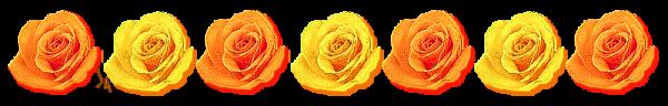 ✿ﻼღ♥ﻼ✿ﻼღ♥ 05 NOVEMBRE ✿ﻼღ♥ﻼღ SAINTE SYLVIE ✿ﻼღ♥ﻼღ BONNE FÊTE ✿ﻼღ♥ﻼ✿ﻼღ♥ ~♥~ http://chocadia.skyrock.com/ ~♥~