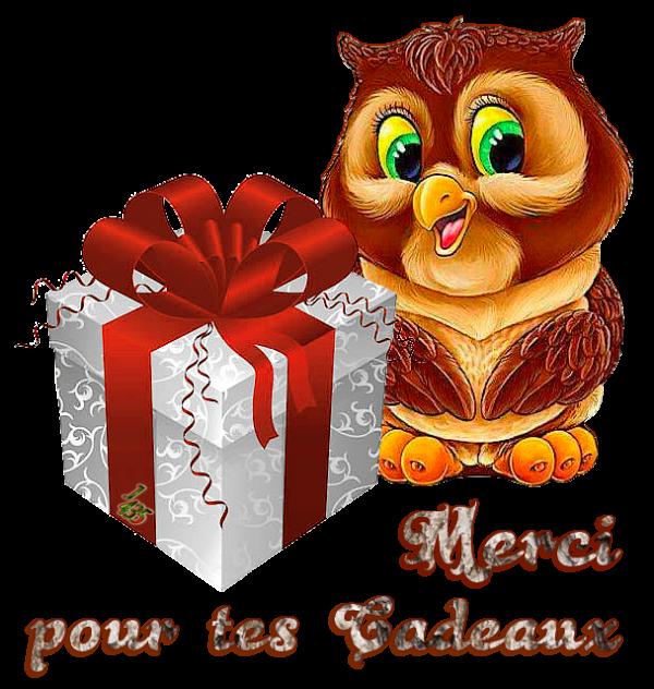 ☆ * ★ ☾ ♥♫♥ CADEAUX REÇUS ♥♫♥ FIN D'ANNÉE ♥ NOUVEL AN ♥♫♥ MERCI ♥♫♥ ☾ ★ * ☆ ~♥~ 04 ~♥~
