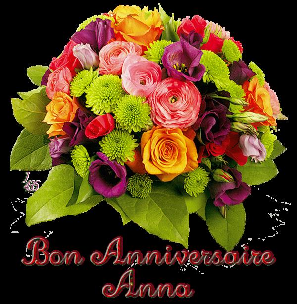 ✿ﻼღ♥ღ 19 MARS ✿ﻼღ♥ღ BON ANNIVERSAIRE ✿ﻼღ♥ღ MON AMIE ✿ﻼღ♥ღ ANNA ✿ﻼღ♥ღ ✿ﻼღ♥ღ https://rose1945.skyrock.com/ ✿ﻼღ♥ღ