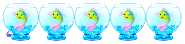 ✿ﻼღ♥ღ 1er AVRIL ✿ﻼღ♥ ATTENTION AUX POISSONS ✿ﻼღ♥ & AUTRES BLAGUES ✿ﻼღ♥ღ  ~♥~ 01 ~♥~