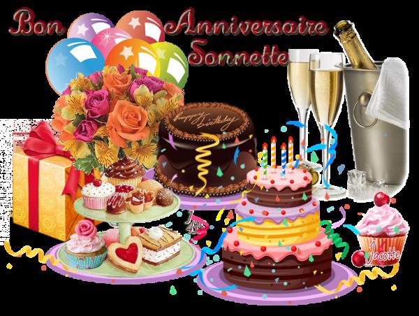 ✿ﻼღ♥ღ AVRIL ✿ﻼღ♥ღ ANNIVERSAIRES ✿ﻼღ♥ MES AMI(E)S ✿ﻼღ♥ღ COPINET(TE)S ✿ﻼღ♥ღ ~♥~ 02 AIRELLE ~♥~ 04 CHANTAL ~♥~ 10 SOIZETTE ~♥~ 11 SONNETTE ~♥~