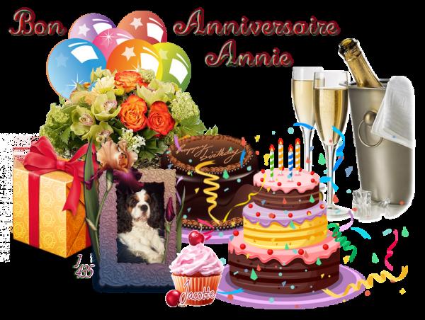 ✿ﻼღ♥ღ AVRIL ✿ﻼღ♥ღ ANNIVERSAIRES ✿ﻼღ♥ MES AMI(E)S ✿ﻼღ♥ღ COPINET(TE)S ✿ﻼღ♥ღ ~♥~ 18 ANNIE ~♥~ 19 PASCALE ~♥~ 24 VÉRO ~♥~ 26 ~♥~ NUTSY ~♥~