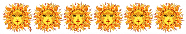✿ﻼღ♥ AVRIL ✿ﻼღ♥ JOYEUSES PÂQUES ✿ﻼღ♥ CHEZ MES AMIES ✿ﻼღ♥ DE BLOG ✿ﻼღ♥ ~♥~ REINETTE ~♥~ ~♥~ ROSE ~♥~ ~♥~ SONIA ~♥~