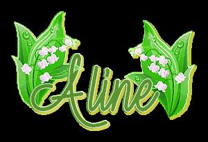 ✿ﻼღ♥ღ MAI ✿ﻼღ♥ PLUIE & SOLEIL ✿ﻼღ♥ LE MUGUET REFLEURIT ✿ﻼღ♥ LIVRAISON ✿ﻼღ♥ღ ~♥~ A ☆ 02 ~♥~