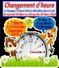 ✿ 29 MARS 2020 ☾ HEURE D'ÉTÉ ☼ MERCI POUR VOS VISITES ♥ KIFF & COMM ♥