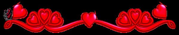 ♡♫♡ ♡ 15 FÉVRIER ♡ LENDEMAIN de ♡ St VALENTIN ♡ JEU des 7 ERREURS ♡ ♡♫♡ ♡♫♡ UNE ♡ SURPRISE ♡ pour tous les PARTICIPANTS ♡♫♡