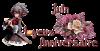 ♫ ♡ ♪ JUIN 2021 ♫ ♡ ♪ BARRE VIOLON NOTE ♡ ♫ ♡ ANNIVERSAIRES DU MOIS ♪ ♡ ♫ ♡ ♫ ♡ ♪ & FÊTES À SOUHAITER ♫ ♡ ♪