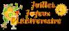 ✿ﻼღ JUILLET 2021 ☼ BARRE COCKTAIL SOLEIL ☼ ANNIVERSAIRES DU MOIS ✿ﻼღ ✿ﻼღ & FÊTES À SOUHAITER ✿ﻼღ