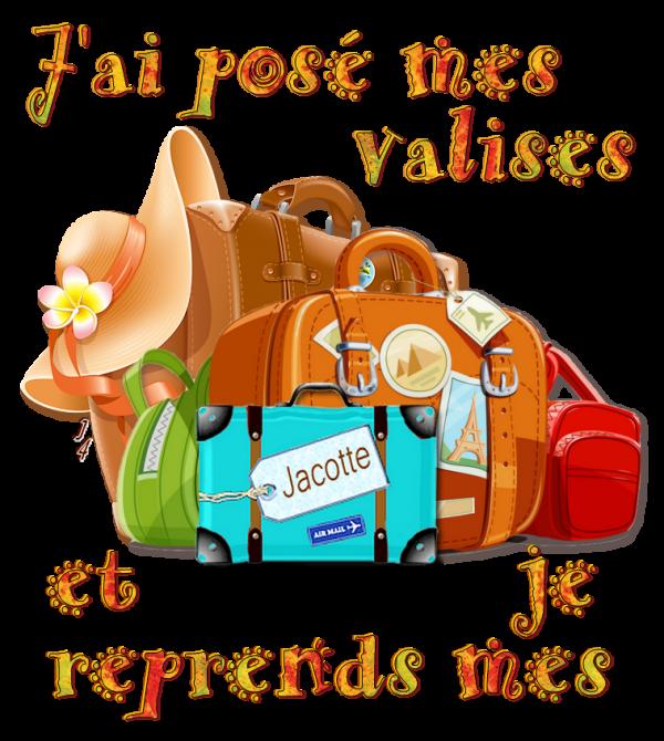 ☼ JUILLET 2021 ☼ RETOUR DE BALADE EN FRANCE ☼ REPRISE DES SIGNATURES ☼