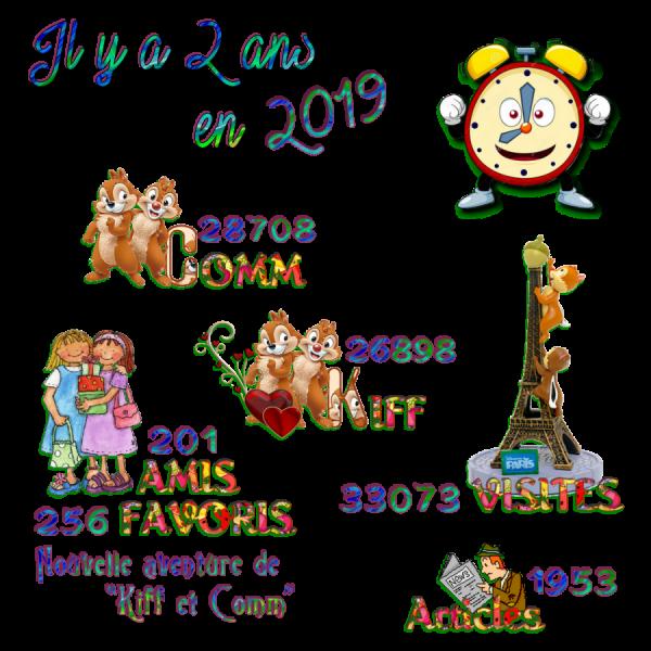 ♥ ♫ 26 JUILLET ♥ 5 ANS de BLOG ♥ MERCI ♥ POUR VOTRE FIDÉLITÉ ♫ BONNE FÊTE ♫ ♥ ♥ ♫ MES AMIES ♥ ANNA ♥ ANNE ♥ ANNE-MARIE ♥ ANNETTE ♥ ANNICK ♥ ANNIE ♫ ♥