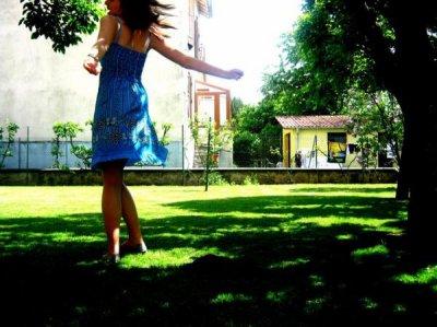 ___________________ FACEBOOK : Priscillia Turlin. ___________________ Puisque je sais qu'un jour, nous nous aimerons comme des fous.   « Tage geh´n vorbei ohne da zu sein. Alles war so gut. Alles ich und du. Geh. »