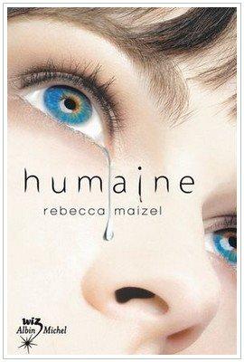 Humaine Rebecca Maizel