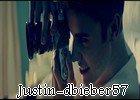 Blog de justin-dbieber57