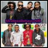 MindlessBehaviorMB