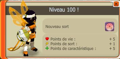 Team-Play passe 100 <3