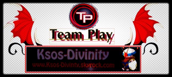 Vidéo Ksos-divinity