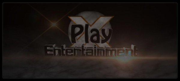 xPlay-Entertainment ONLINE !