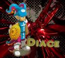 Photo de Team-Diace