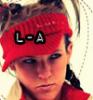 Lorie-Addicte