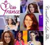 Miss France :