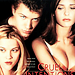 Sexe Intentions (1999)