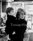 Photo de Teenage-Highs